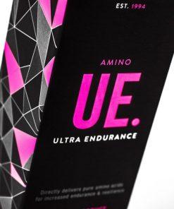 Amino Ultra Endurance