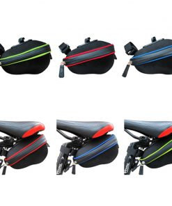 Bicycle Bags