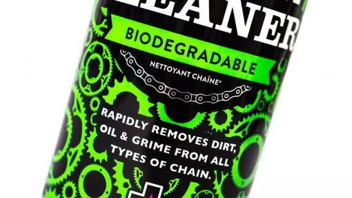 muc off bio chain cleaner