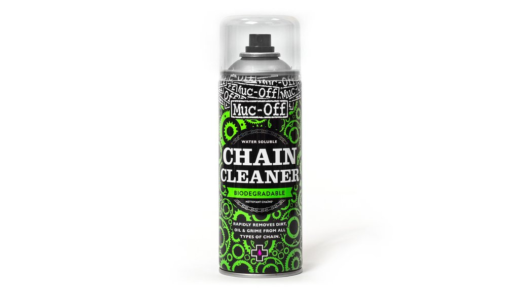 Muc off Bio Chain Cleaner