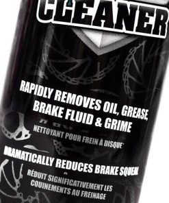 Muc Off Disk Brake Cleaner
