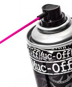 Muc Off Disk Brake Cleaner