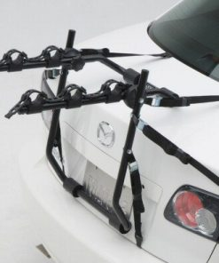 E3 Express Trunk Bike Rack