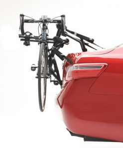 Expedition F6 Bike Rack