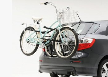 G2 Gordo Bike Rack