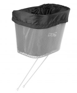 M-Wave Bicycle Basket Grocery Bag