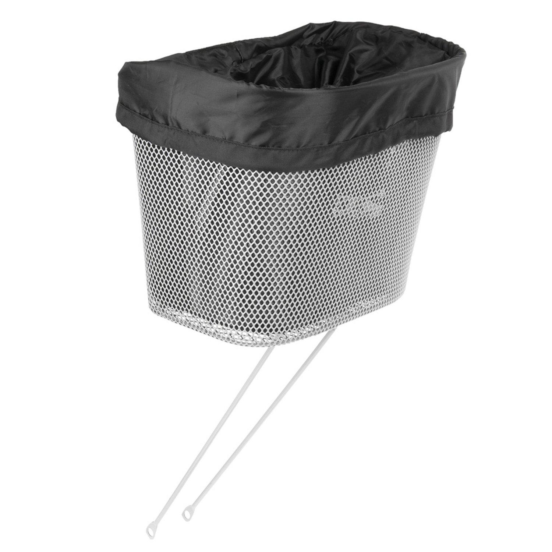 M-Wave Bicycle Basket Grocery Bag