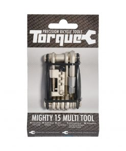 Mighty 15 Multitool