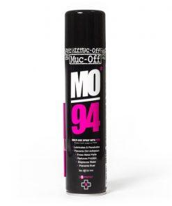 Muc Off MO-94