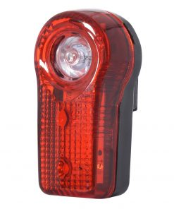 Oxford 0.5 Watt Tail Light
