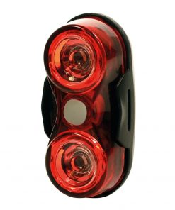 Oxford 1 Watt Superbright Tail Light