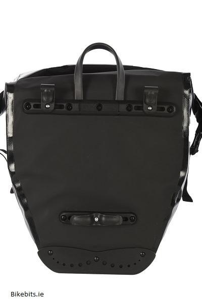 Oxford Aqua 18P Cycle Pannier Bag
