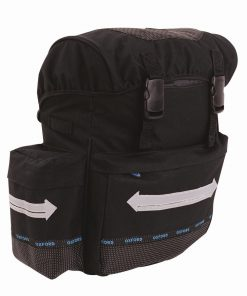 Oxford Bicycle Rear Panniers