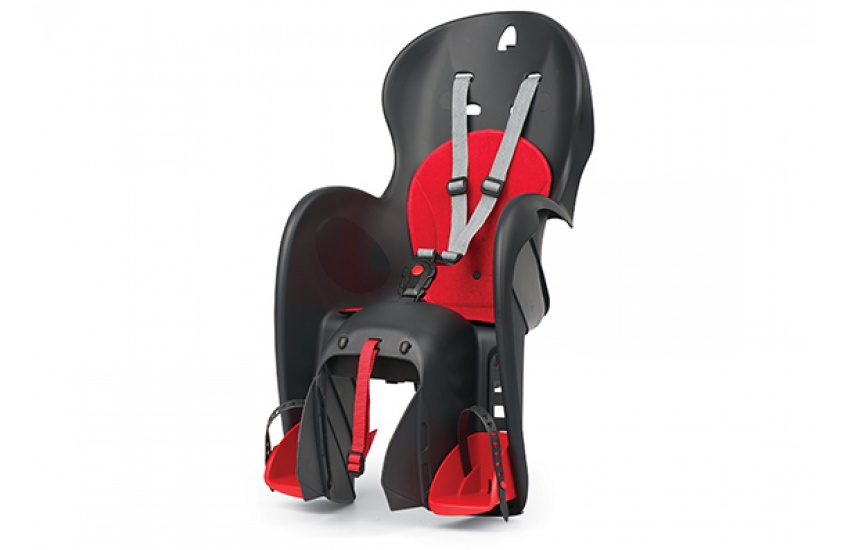 Polisport Wallaroo Baby Seat