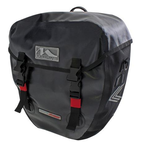 m-wave-manitoba-front-25-litre-waterproof-panniers