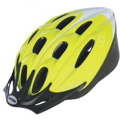 Oxford F15 Hurricane Bike Helmet