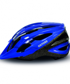 OXFORD F18 Cyclone Bike Helmet