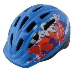 OXFORD GRRRR Kids Helmet Jurassic