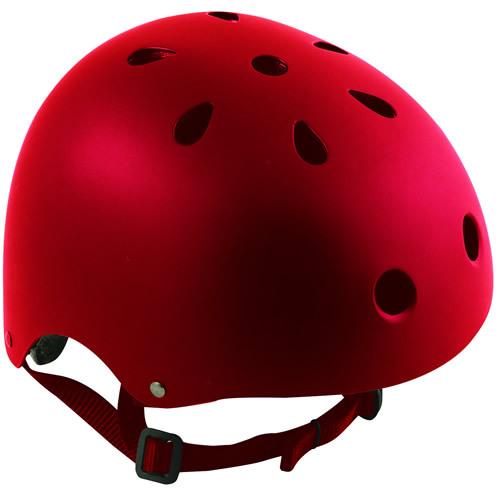 Oxford Bomber BMX Skateboard Helmet