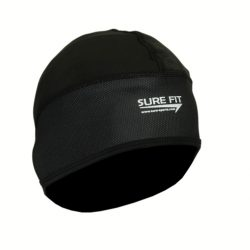 Sure Fit Skull Cap