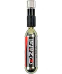 ZEFAL EZ CONTROL Co2 PUMP