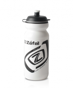 Zefal Premier 75 Water Bottle