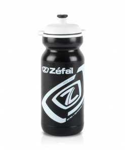 ZEFAL PREMIER 60 BOTTLE