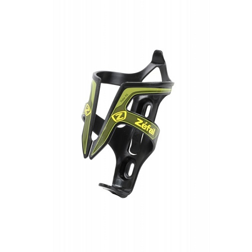 zefal pulse fiber glass bottle cage