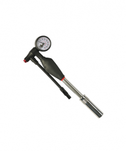 ZEFAL Z SHOCK 360 psi Bicycle Pump