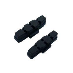 Magura Hydraulic System Brake Pads Fibrax