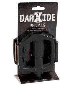 Oxford Wellgo Darxide Alloy Platform Pedals