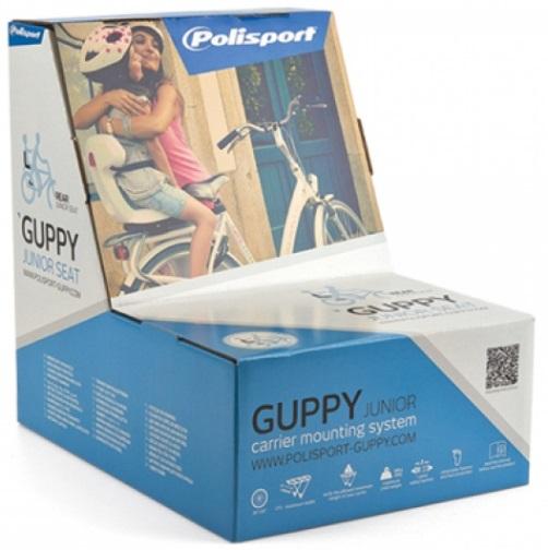 polisport-guppy-junior