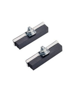 Stirrup Brake Blocks