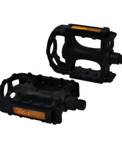 Resin MTB Pedals