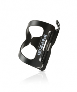 zefal wiiz bicycle bottle cage
