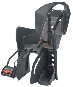 koolah ff child seat
