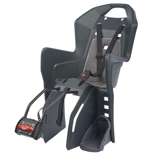 koolah ff child seat