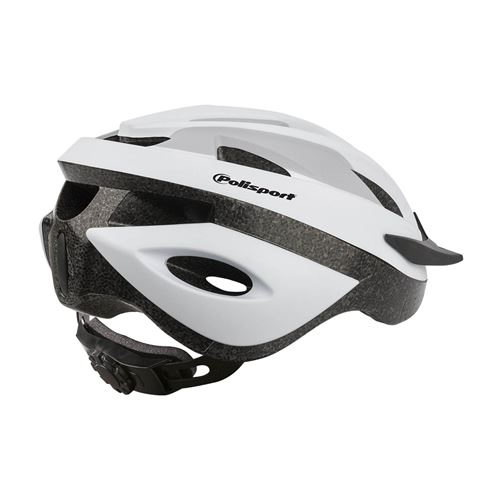 polisport cycle helmets
