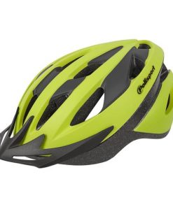 polisport cycle helmets