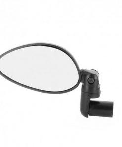 Zefal cyclop bar end mirror
