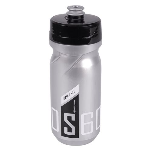 Polisport S600 Water Bottle
