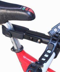 bike adaptor pro
